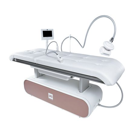 SLYOU, Sweet Line You, Equipamentos, Endermologie LPG, Cellu M6 Alliance, Alliance Lab Spa, LPG